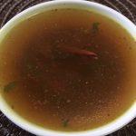 Tomato Rasam Recipe | Thakkali Rasam Recipe
