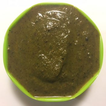 Mint chutney recipe | Pudina chutney recipe | Pachadi