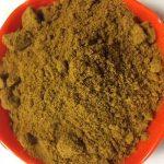 Chicken Masala Powder | Homemade