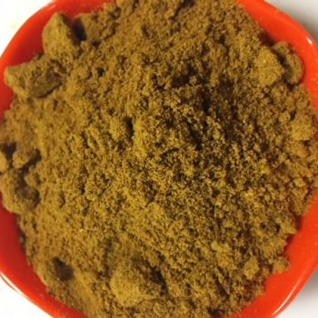 Chicken Masala Powder | Homemade