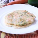 Instant Rava Uttapam Recipe | South Indian Breakfast Recipe