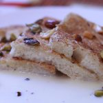Best Shahi Tukda Recipe with Condensed Milk