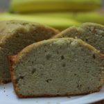 The Best Classic Banana Bread Recipe