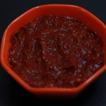 Easy and Quick Red Chili Hot Sauce | How Make Red Chili Sauce