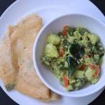 Adai Aviyal Recipe Kerala Style