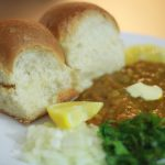 Best Pav Bhaji Recipe