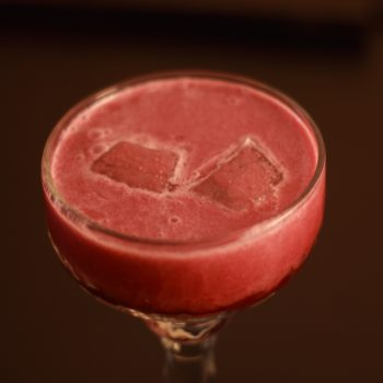 Healthy Pomegranate Juice Recipe