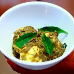 Chettinad Egg Pepper Masala Recipe