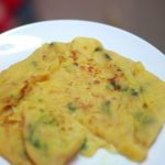 Aloo Cheese Paratha Recipe | Breakfast Recipe