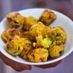 Aloo Bonda Recipe | Evening Snack Recipe